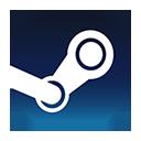 Steam Developer Profile